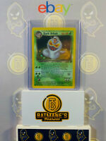 Dark Arbok 2/82 LP/NM Near Mint Team Rocket Holofoil Rare Holo Pokemon Card