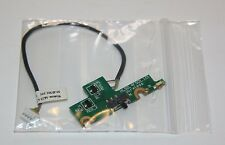 HP PAVILION DV2000 SCHEDA SWITCH WIFI HL50.4F501.101 + wistron akita cable flat