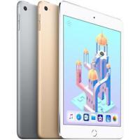 Apple iPad Mini 4 / 4th Gen - 16GB / 32GB / 64GB / 128GB - (Wi-Fi) - 7.9in