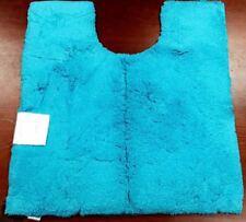 BHS Ultimate Peluche Ped Mat-Brillante Turquesa