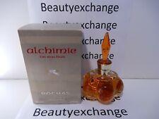 Alchimie by Rochas Perfume Eau De Parfum Spray 3.4 oz Boxed