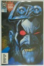 Lobo #1 - 6.0 FN - 1990