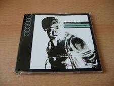 Maxi CD Depeche Mode - Just can`t get enough (Schizomix) - 1981/1991 - RARE