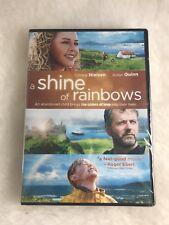 A Shine of Rainbows [DVD] [2010] A feel-Good Movie