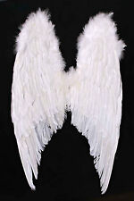 STUNNING Angel Wings Abstract Canvas #624 Quality Home Decor A1 Picture Wall Art