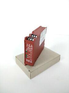 Allen Bradley MSR126R 24V AC/Dc, Manual Monitored,Fixed