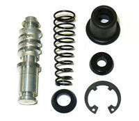 Suzuki VS1400 Intruder 87-02 FRONT Brake Master Cylinder Rebuild Kit