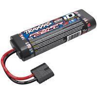 Traxxas 6-Cell 7.2V 4200mAh iD NiMH Battery Pack 2952X for Blast Slash Stampede