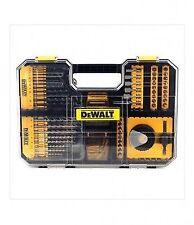 DEWALT Dt71569 T-stak Drawer Accessory Set 100pc - Dt71569-qz