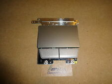 Dell Latitude D531 Laptop Touchpad & Mouse Buttons