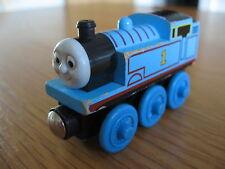 Thomas Treno in legno: MOTORE [Thomas Tank Engine Brio ELC]