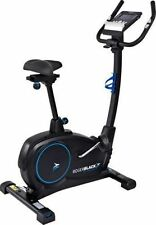 Fitness Test Roger Black Cardio Machines