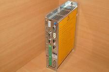 DGD Gardner-Denver tm12 servo controlador cooper tools TMH nº 960900