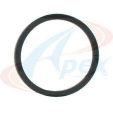 Apex Automobile Parts AWO2043 Water Outlet Gasket
