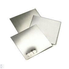 Easy Medium Hard Sheet Silver Solder Kit 1 DWT each - KIT-S1DWT