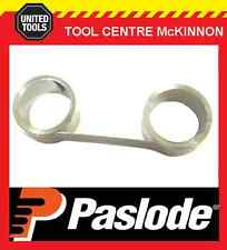 PASLODE CORDLESS GAS FIXER 900627 NEGATOR SPRING – SUIT IM250A, IM250A-LI ETC