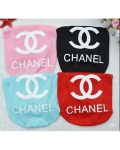 Luxury Inspired CHANEL TShirt