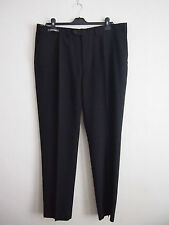 Marks and Spencer Women's 36L Trousers for Men