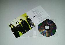 Single CD  Killer - Naughty Boy  4.Tracks  2003  03/16
