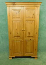 Reproduction Wardrobes/Armoires Antique Furniture