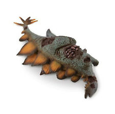 STEGOSAURUS CORPSE Dinosaur Model by CollectA 88643 BNWT