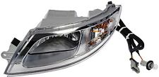 HD Solutions 888-5110 Headlight Assembly