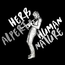 Herb Alpert - Human Nature [New CD]