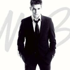 Michael Buble / It's Time *NEW* CD