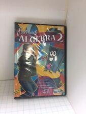 Fun with Algebra 2_Intermediate_Brand new