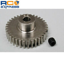 Robinson Racing 48 Pitch Pinion Gear 35t RRP1035