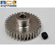 Robinson Racing 48 Pitch Pinion Gear 35t RRP1035