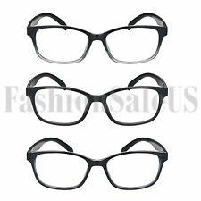 Para hombres Para mujeres de PC Marco Anti-Luz Azul Gafas Gafas de protección contra la radiación