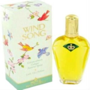 Wind Song by Prince Matchabelli 76.8ml Cologne