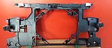Frontmaske Frontgerüst Schloßträger kpl RENAULT MEGANE III 2008  -