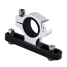 Water Drink Bottle Cup Holder Bracket Cage Clamp Clip Mount For Bicycle MTB Bike