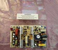 Q1261-60072 Scanner Power Supply 100-240VAC 50/60Hz DesignJet 4500 DJ CC800PS