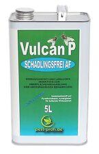 Vulcan Schädlingsfrei AF 5l Insektengift Ameisenmittel Insektenvernichter Köder
