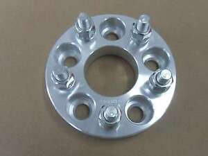 """four wheel adapter 5x100mm to 5x100mm CB 57.1mm 