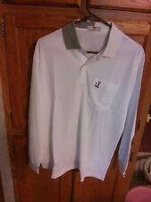 Pga Tour Long Sleeve Shirt