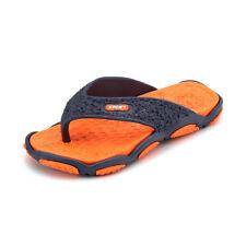 Ebay Online Calzado Sandalias Hombre Naranjascompra En Weiydh29 De wn0Ok8P