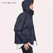 Tommy Hilfiger Waterproof Jacket Size S - XL