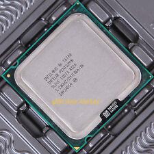 Original Intel Pentium E6700 3.2GHz Dual-Core (BX80571E6700) Processor CPU