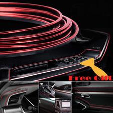 Car Interior Styling Parts For Mercedes Benz Slk For Sale