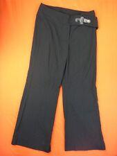 COP COPINE Pantalon Taille 42 FR - Modèle ORTOLI - Noir