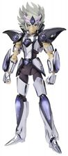 Bandai Saint Cloth Myth Orion Eden Japan Import J349
