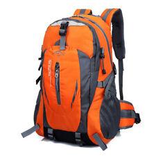 New listing a4 Sport Backpack Oking Backpack Athletic Sport Travel Backpack