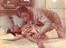 ANDREI TARKOVSKY  SOLARIS 1972 VINTAGE PHOTO ORIGINAL #2 ANDREI TARKOVSKI