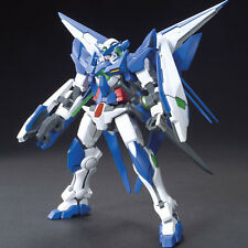 GUNDAM BUILD FIGHTERS HG High Grade 1/144 016 Amazing Exia MODEL KIT FIGURE NEW