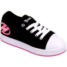 Zapatillas de deporte negros para niños
