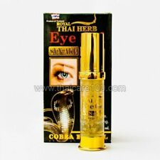 Gel under eyes with Cobra venom Syn-Ake Eyes Cobra Gel